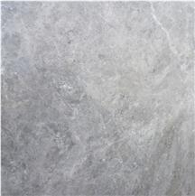 Pohodilovskoe Marble