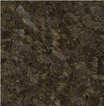 Polar Syenite Granite
