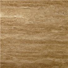 Poliche Krin Travertine