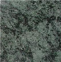 Pontevedra Granite
