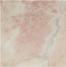 Porto Rosso Marble