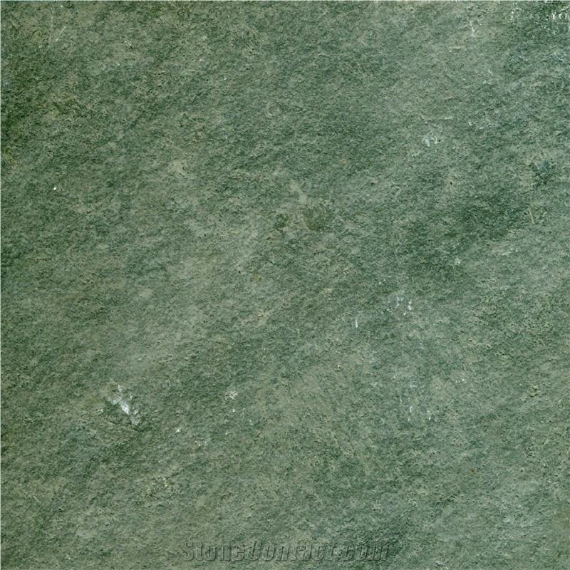 Portofino Green Slate Green Slate Stonecontact Com