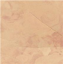Premeaux Limestone