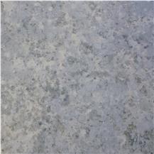 Pula Blue Limestone
