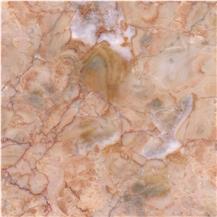 Qalamkar Marble