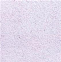 Qatranah White Limestone
