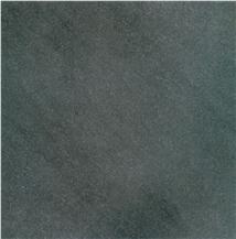 Qiandaohu Blue Stone