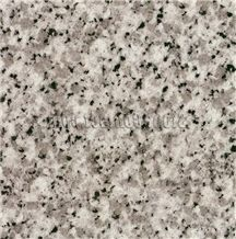 Qingtou White Granite