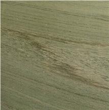 Quartzite Verde