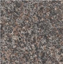 Quimbra Gra Granite