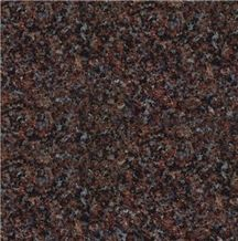 Quimbra Red Granite