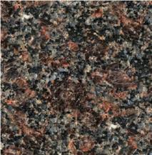 Quimbra Roed Gra Granite