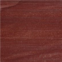 Raj Red Sandstone