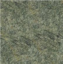 Rakwana Green Granite