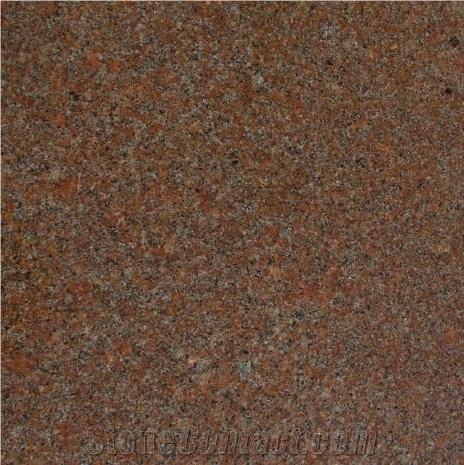 Red Bohus Egc Granite Red Granite Stonecontact Com