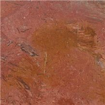 Red Jasper Marble