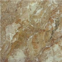 Red Rose Marble