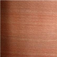 Red Vein Sandstone