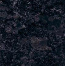 Rize Koyu Sedef Granite