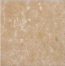 Roche Jaune Limestone