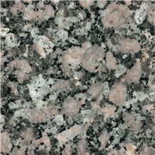 Rockville Beige Granite