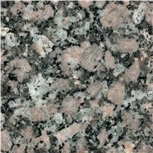 Rockville Beige Granite