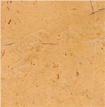 Rodez Limestone