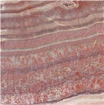 Rojo Vulkano Onyx