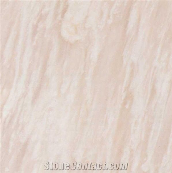 Rosa Egeo Marble Pink Marble Stonecontact Com