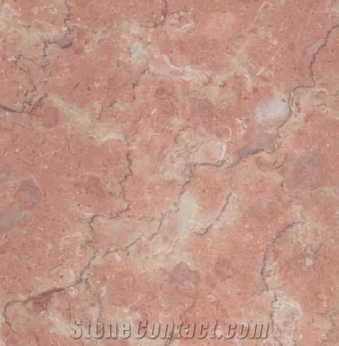 Rosa Tea Marble Pink Marble Stonecontact Com
