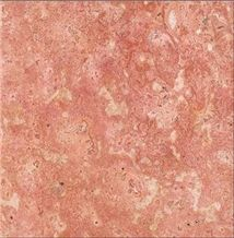 Rosa Travertine