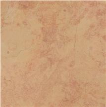 Rose de Premeaux Limestone