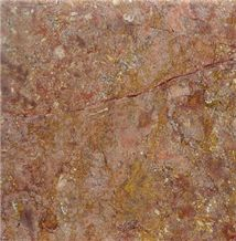 Rosso Samad Marble