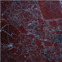 Rouge de France Marble