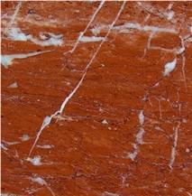 Rouge de Saint Pons Marble