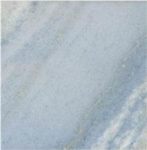 Royal Blue Marble