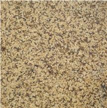 Royal Gold Granite