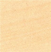 Royal Gold Sandstone