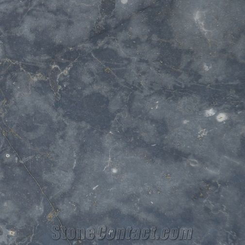 Royal Gray Marble