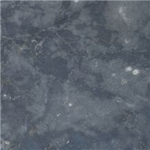 Royal Gray Marble
