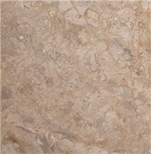 Royal Oyster Premium Marble