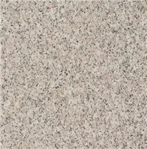 Royal Salmon Granite