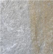 Ruhr Sandstein