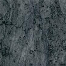 Ruivina Marble