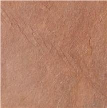 Rust Sandstone