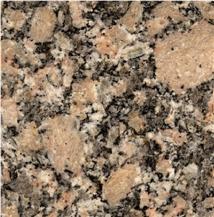 Saminaka Granite