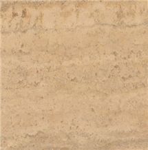 San Juan Travertine