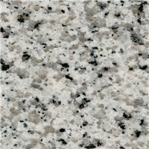 Saudi Bianco Granite