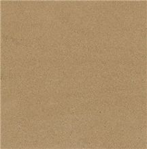Schleerieth Sandstone