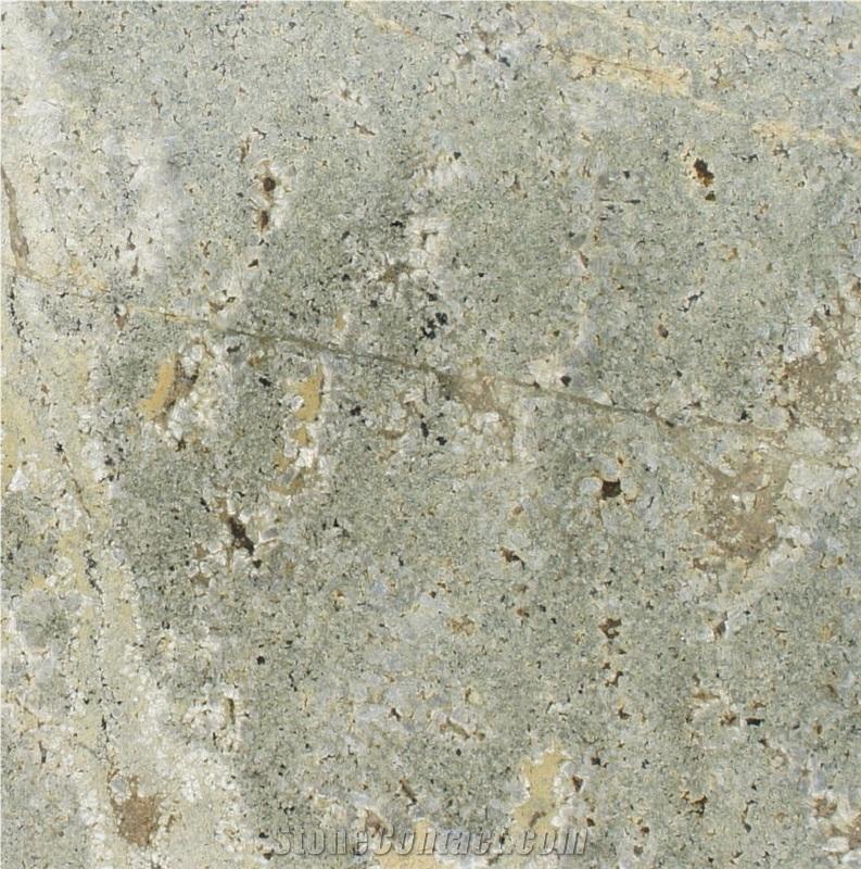 Seafoam Granite Green Granite Stonecontactcom